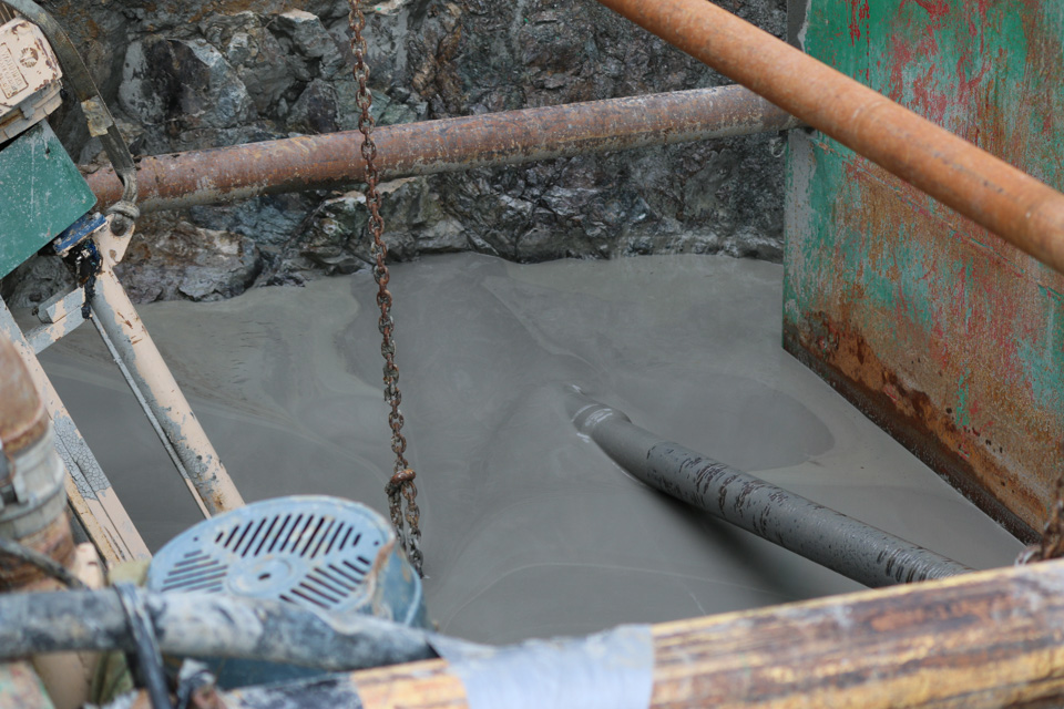 trenchless_project_3